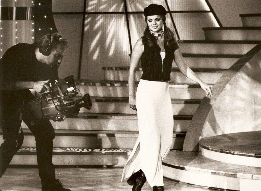 Didie Miss Nederland
