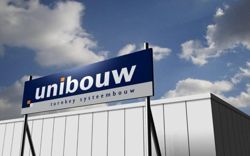 communicatie voor bouwbedrijf in Nederland