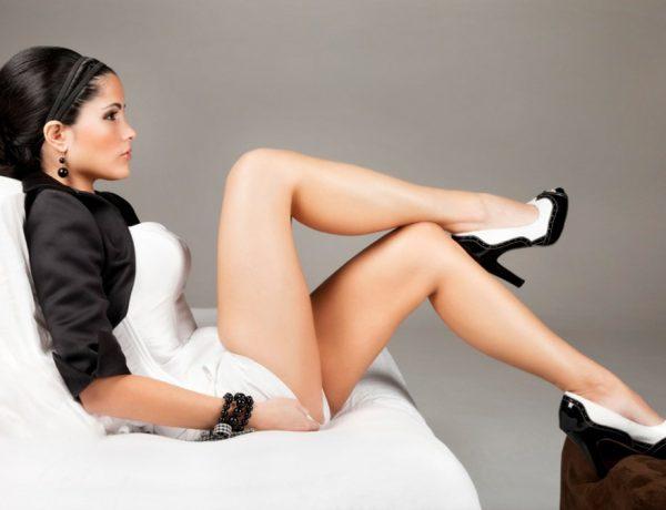 webshop voor vrouwen