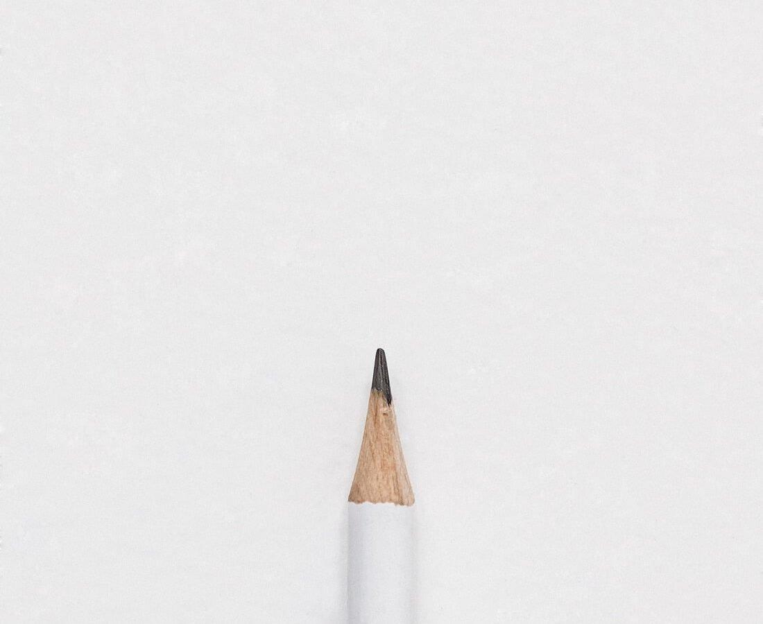 creatief plan