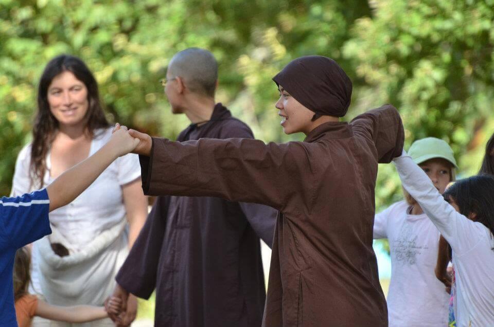 retraite-mindfulness