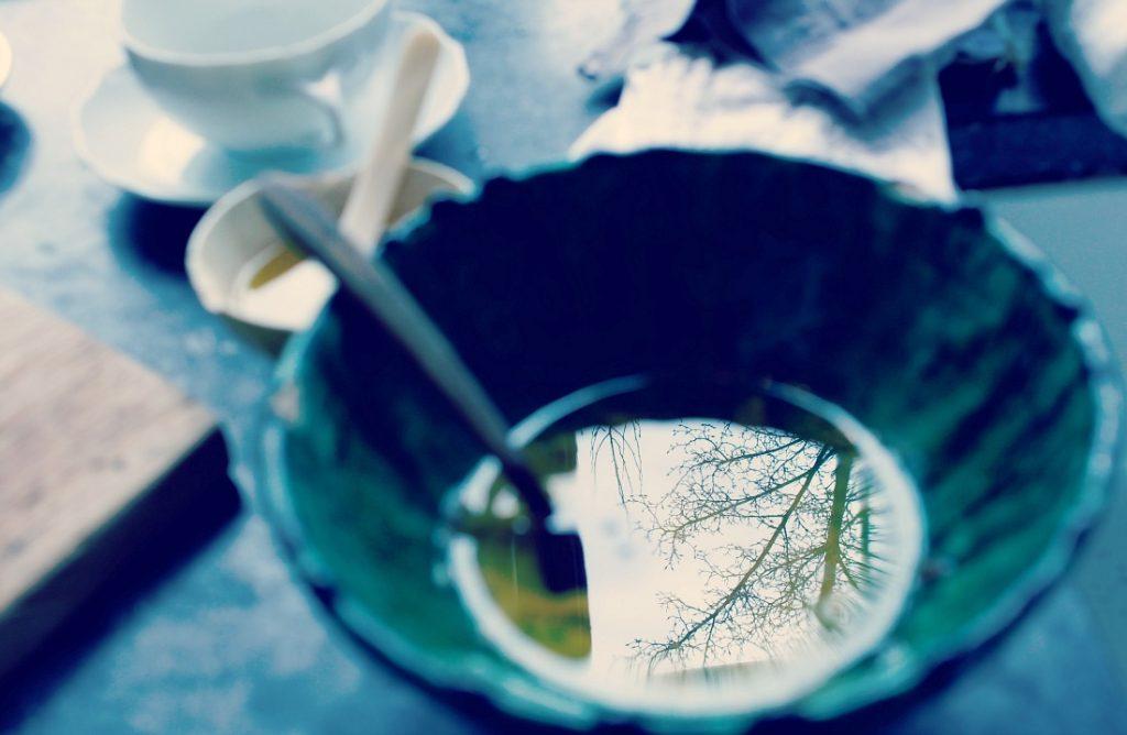 didie-fotografie-workshop-herfst