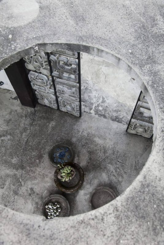 zen-interieur-thuis