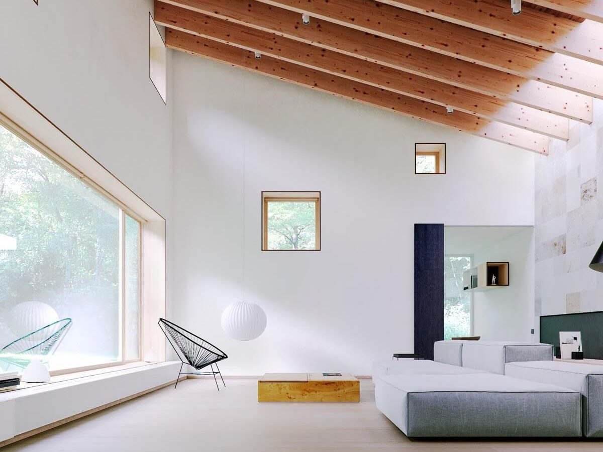 zen-wonen-thuis