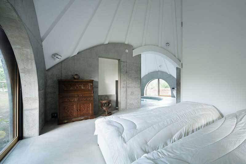 slaapkamer-ontwerp-in-Japan