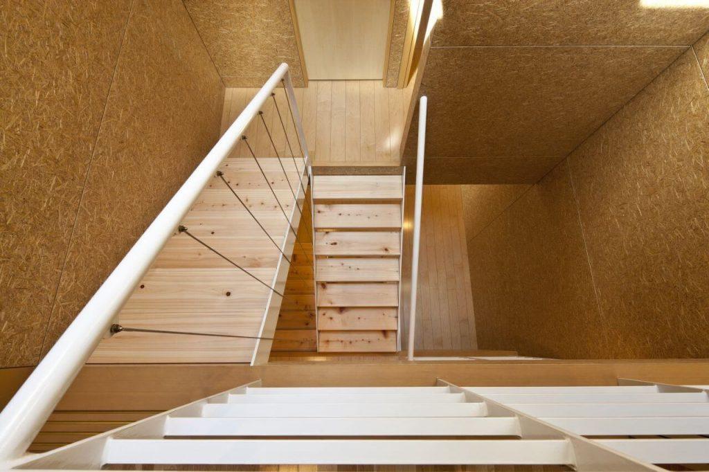 trappenhuis-ontwerp-van-hout