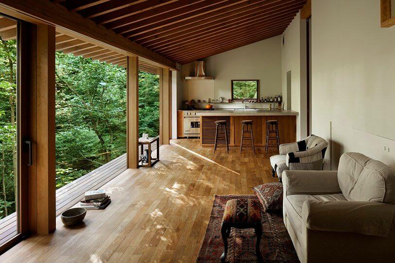 thuiswerkplek-inspiratie-uit-japan