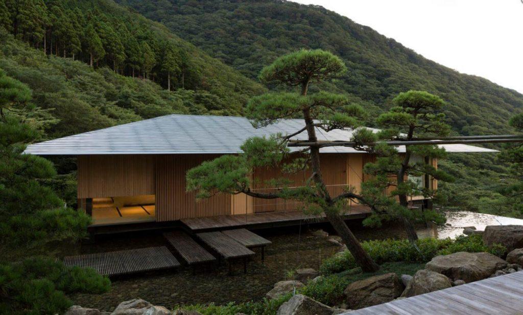 wonen-in-Japan