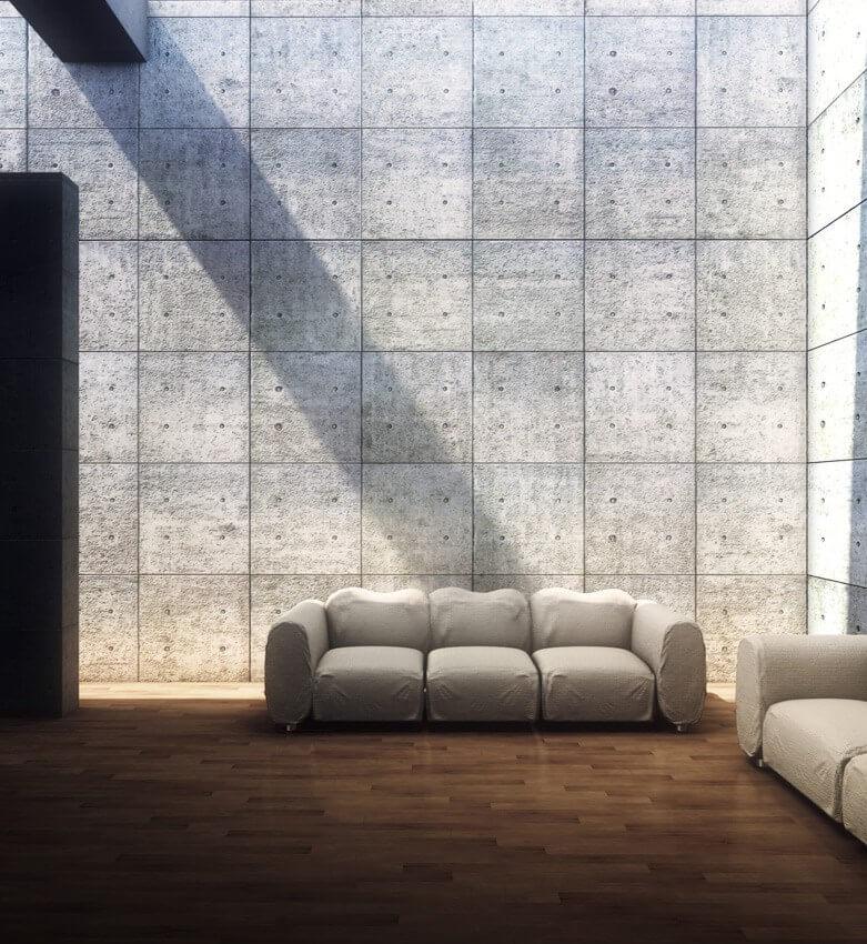 interieur-Japans-huis
