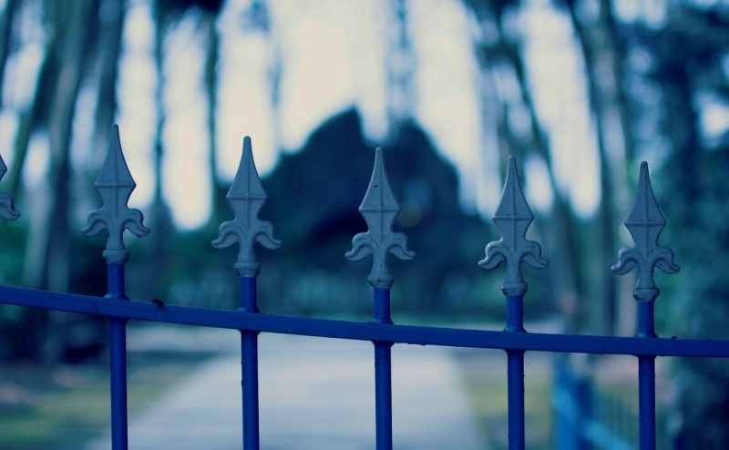 kloostertuin-park