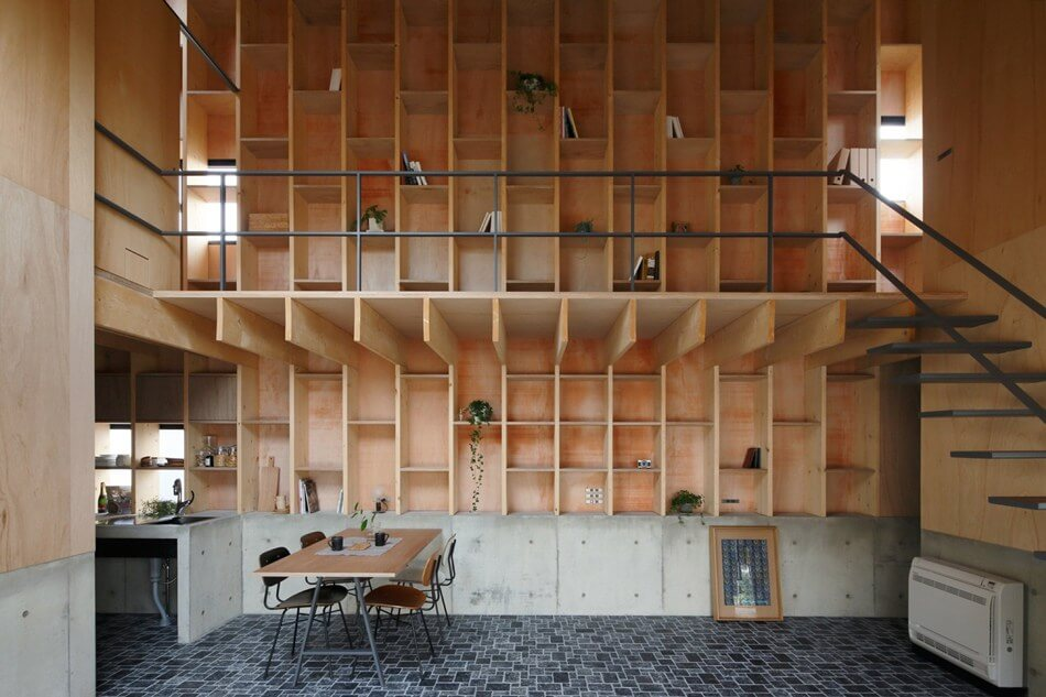 rustig-interieur