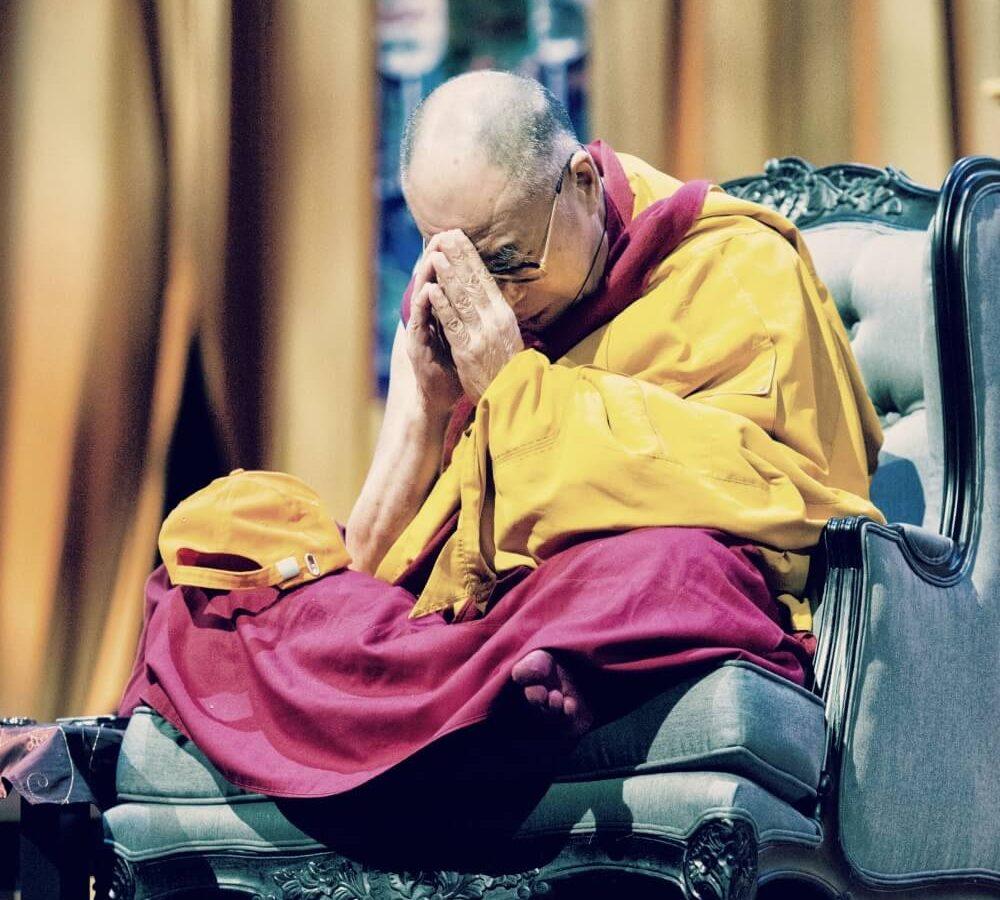 dalai-lama-nederland-bezoek
