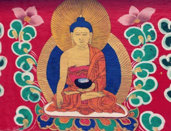 retraite mindfulness en yoga