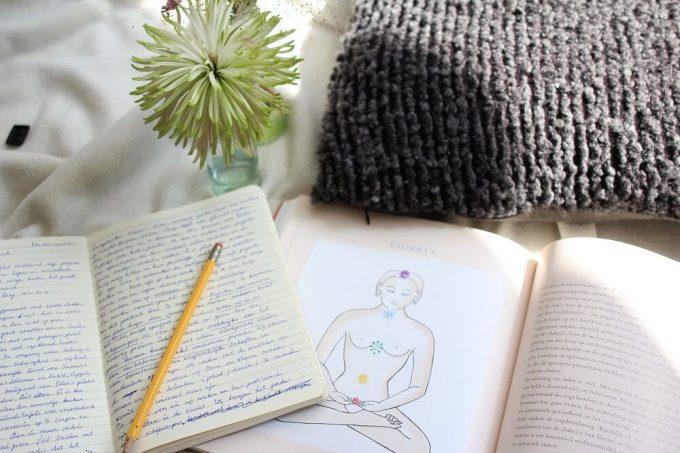 week-yoga-meditatie-schrijven-ontspanning