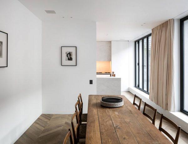 eenvoud-in-huis
