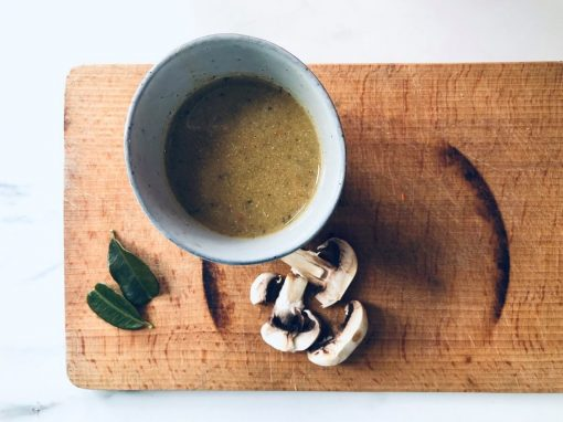 boeddhistisch-recept-voor-soep